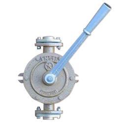 Pompe semi-rotative BINDA EXCELSIOR B antimagnétique - bronze