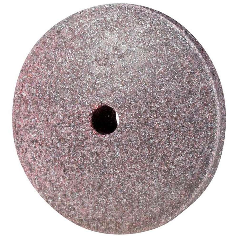Schleifscheibe - PFERD Poliflex® - Linsenform - für metallische Werkstoffe - Preis per Stück