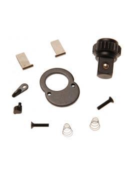 Reparatur-Satz - für Drehmomentschlüssel - passend für BGS Art.: 943139590000