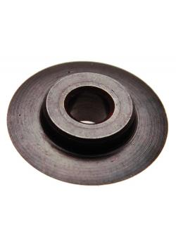 Stainless steel pipe cutting wheel - for exhaust pipe cutters