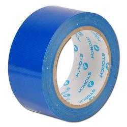 UV-vävtejp - blå - för målare