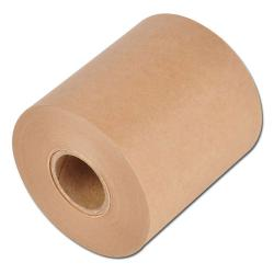 """Täckpapper """"stark"""" - mycket robust - bredd 7,5 till 45 cm"""