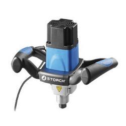 Mikser - QuickMixx - do 25 kg - 1100 watów