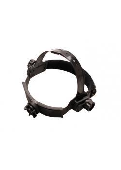 Ersatz-Kopfband - passend für Art.: 754335160000