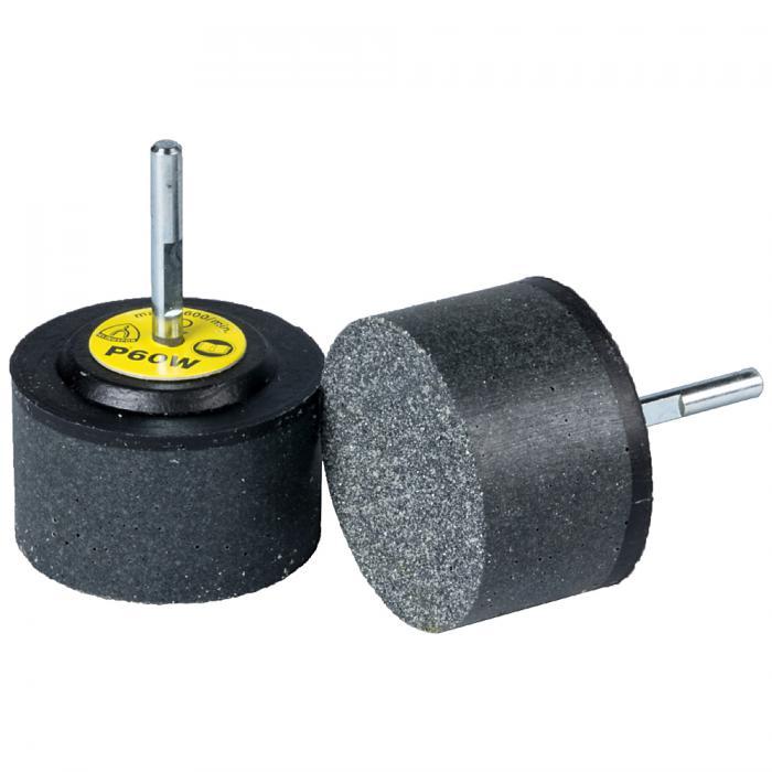 Marmorierkörper SFM 656 - diameter 30 till 60 mm - spannmål 60 till 120