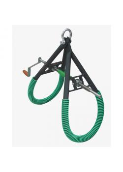 Lifter for cows - standard up to 800 kg