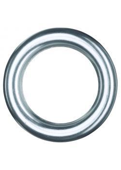 Ring for hollow wedge - inside diameter 53 mm