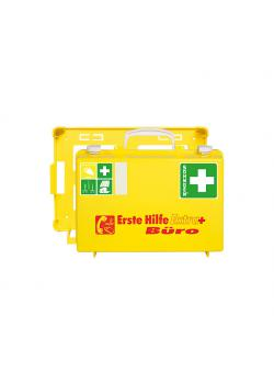 Førstehjælpsudstyr Extra + - Ö-Norm 1020-1 Z + Expansion