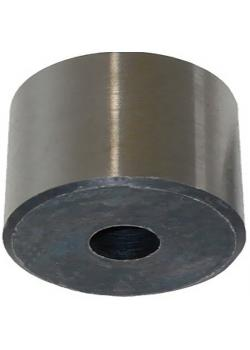 "Pipe cutter roll - 1 ¼ ""to 4"""