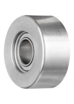 Guide bearing - PFERD EF-FL-30 ° - EDGE FINISH edging system