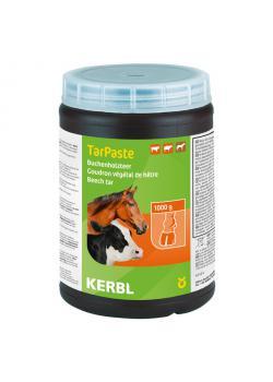 Tar bukowy - TarPaste - płyn - 1 do 25 kg