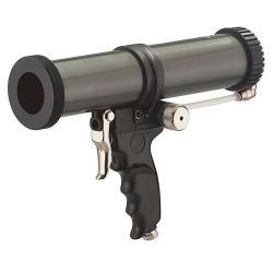 Schneider KTP 310 - Kartuschenpistole - 8 bar - für Kunststoff-Kartuschen