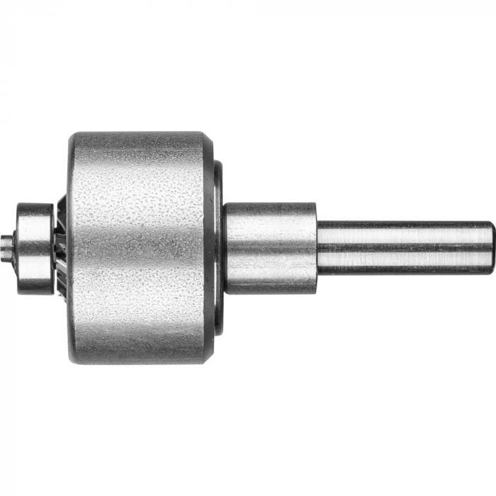 PFERD HM-Frässtift - Kegelsenkform KSK - EDGE und EDGE ALU - 45°- Frässtift-Ø 16 mm - Schaft-Ø 6 mm