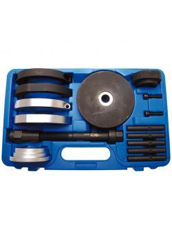 Radlagerwerkzeug - für 85 mm VW Radlager-Nabeneinheit
