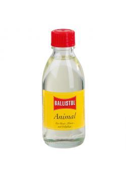 BALLISTOL Animal - Contents 100 to 500 ml