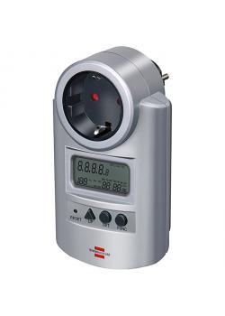 Primera-Line Energiemessgerät PM 231 E - 230 V - 16 A
