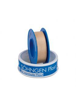 SÖHNGEN®-Plast - Häfta - hudfärgad