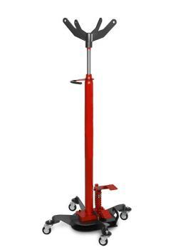 Getriebeheber RODAC RQTJ-Serie - 4 Rollen 300 kg bis 1200 kg