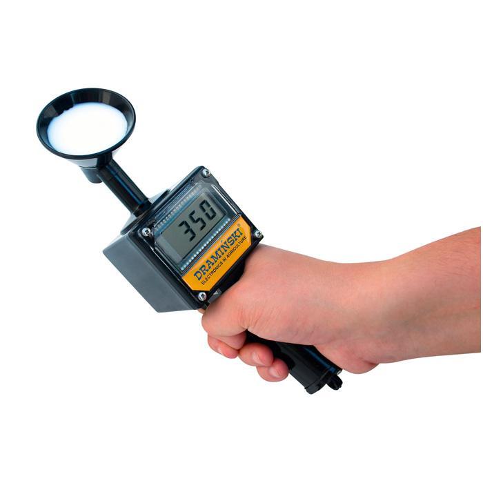 Mastitis Detektor - 4QMast