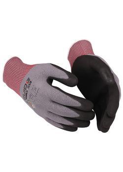 Schutzhandschuhe 580 Guide - Nitrilbeschichtung - Größe 12 - 1 Paar - Preis per Paar