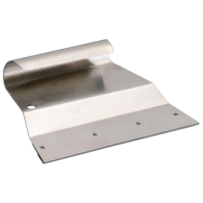 Aluquick Spachtel - Größe 180 oder 280 mm - Material Aluminium
