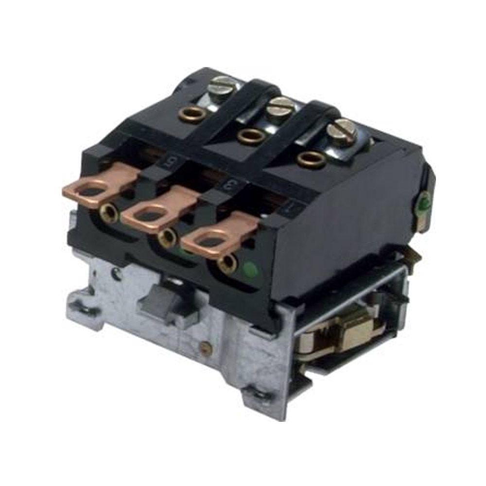 Motorschutzrelais - für MDR5/...K - 0,86 - 18 Ampere