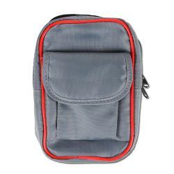 Schutztasche für Eco 1 / Eco 2 / LEO 1 / LEO 2