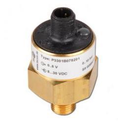 """Restposten - Drucksensor - Messbereich 0 bis 10,0 bar - Gewinde 1/4"""" B"""