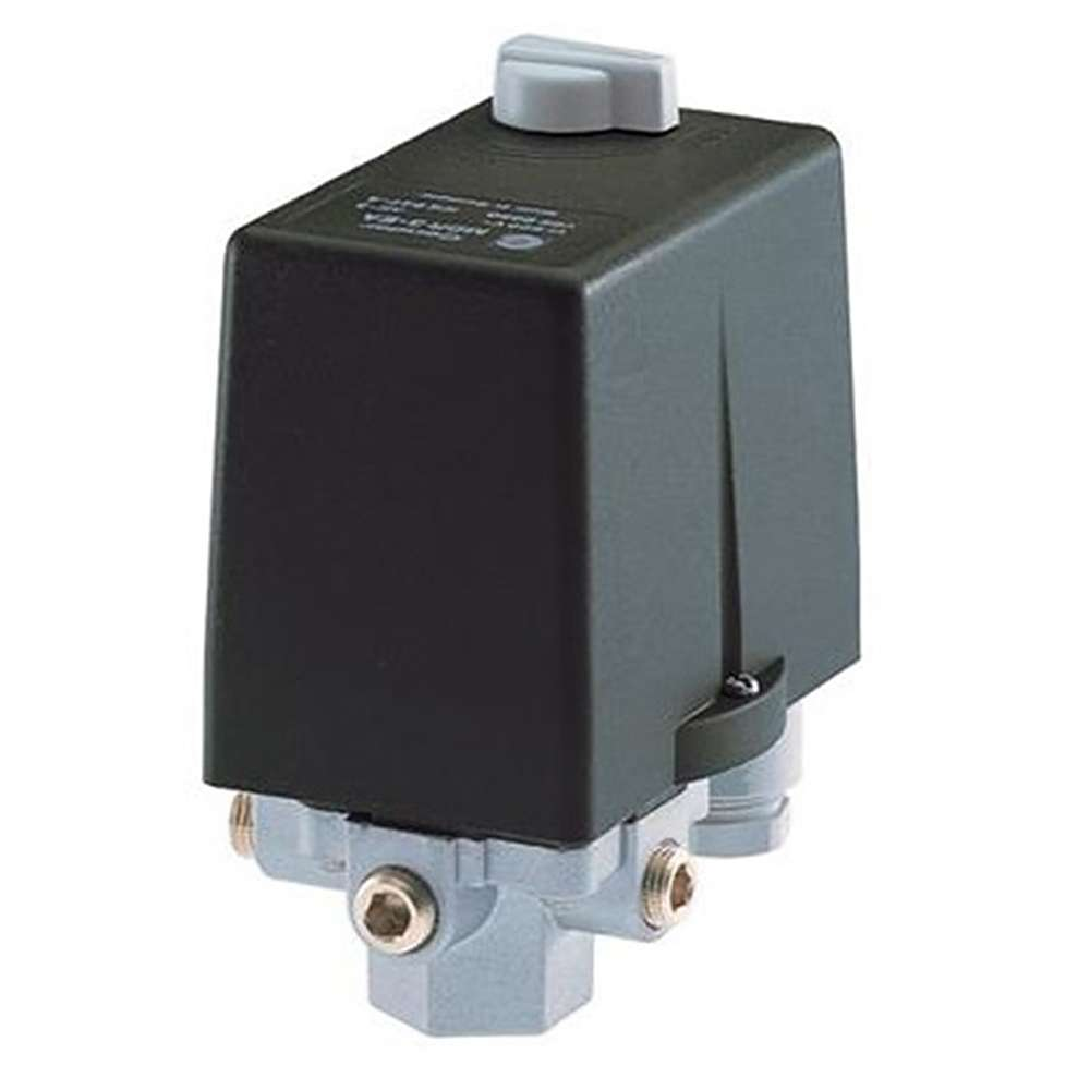 """Pressure switch MDR 2 tailors, 3 MDR, MDR 4 - G 1 / 4 """"to 1 / 2"""""""