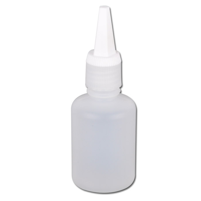 Dropp-Boy - 10-50 ml - exakt droppdosering