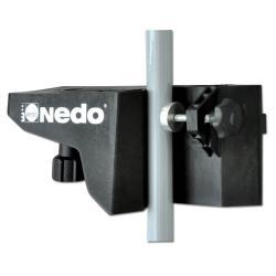 Nedo teleskop clamp bar