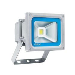 LED Strahler - CLASSICO - 10 Watt - Großflächiges Ausleuchten