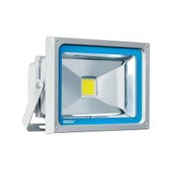 LED Strahler - CLASSICO - 20 Watt - Großflächiges Ausleuchten