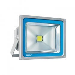 LED Strahler - CLASSICO - 30 Watt - Großflächiges Ausleuchten