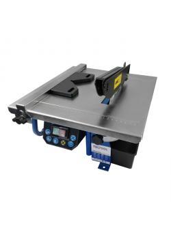 Elektriska kakel skärmaskin - Schnittlnge 360 mm