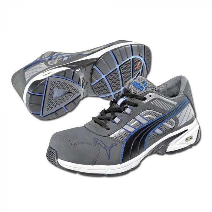 642 Chaussure P HroTaille39 Sécurité De 560S1 47Puma QrdxCoBeW