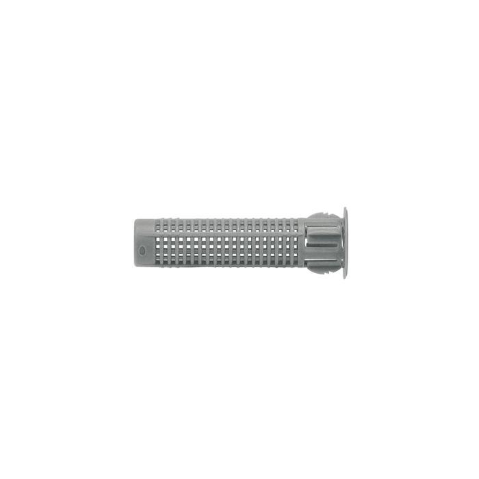 Ankerhülse FIS H K - Bohrernenn-Ø 12-20 mm