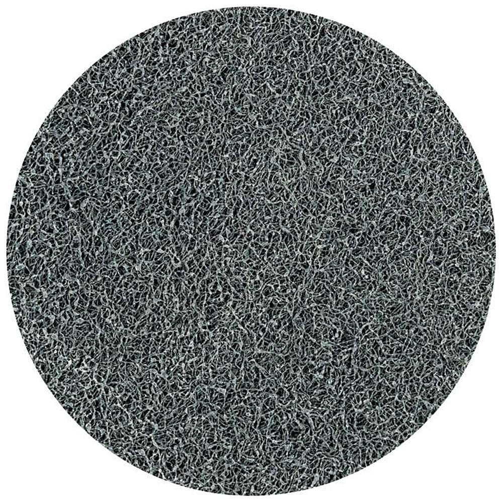 Schleifvlies - PFERD COMBIDISC® - Korund oder Siliciumcarbid - Aufspannsystem CDR - Preis per Stück