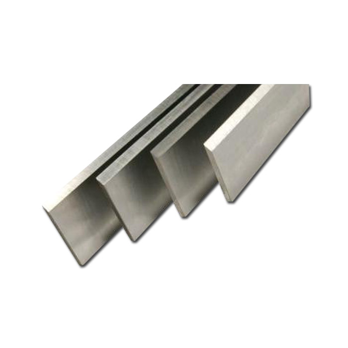 Planing knives - From HS steel - Various Sizes