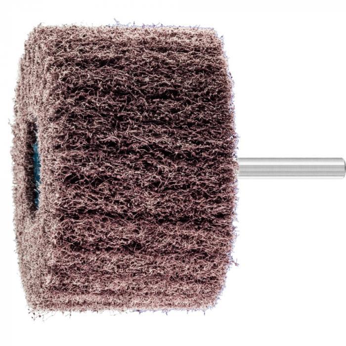 PFERD POLINOX-Schleifstift PNL - Korund - Außen-ø 30 mm - Schaft-ø 6 mm - Korngröße 100 bis 280 - VE 10 Stück - Preis per VE