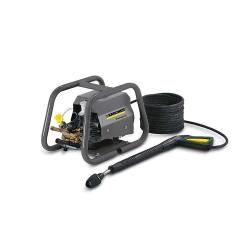 Kärcher HD 600 - Cold water high pressure cleaner - with AC drive - for painters and window cleaners