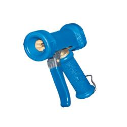 Water gun DINGA - internal thread 1/2 inch - 25 bar