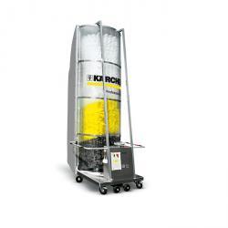 Kärcher RBS 6014 - bricka - för användning i flottor