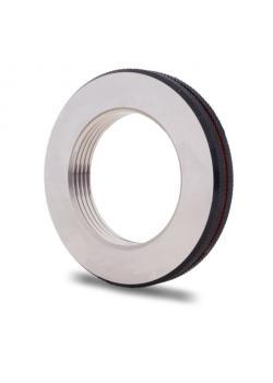 calibro ad anello Discussione - metrica - secondo la norma DIN ISO 1502 - filettatura M 12 x 1,5 a M 250 x 1,5