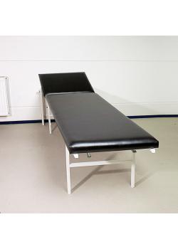 Wall-trunk-relaxrum soffan - vertikal - 500mm