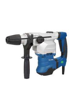 SDS-Max Bohrhammer TRH 1500 - 230 V EU - 1500 Watt - Drehzahl 480 U/min - SDS-MAX - 10,3 kg