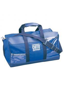 Väska - duk - lastkapacitet 20 kg - 550 x 300 x 300 mm