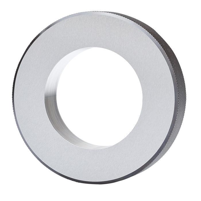 Einstellring - Durchmesser 3 bis 300 mm - gemäß DIN 2250-C - Herstellgenauigkeit +/- 1/2 IT 4