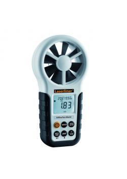 "Anemometer ""AirflowTest Master"""