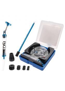Totpunkt-Finder - Adapterrohrlänge 60 und 160 mm